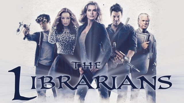 The-Librarians-Recensione-Serie-TV-copertina