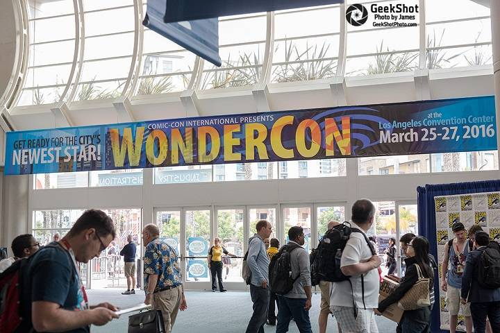 Wondercon-2016-Los-Angeles.copertina