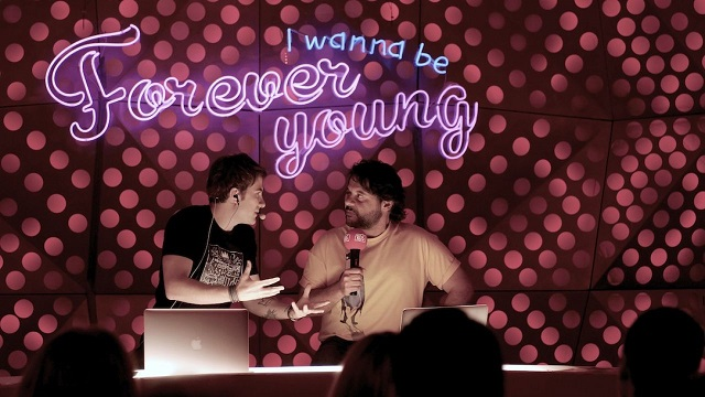 forever young-recensione-alto