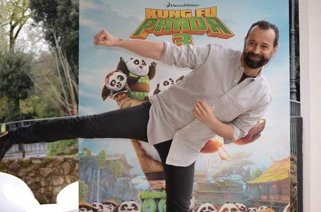 kung-fu-panda-3-fabio-volo-intervista-alto