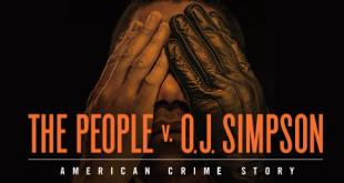 American-Crime-Story-copertina