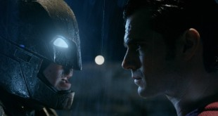 Batman-V-Superman–Recensione-copertina