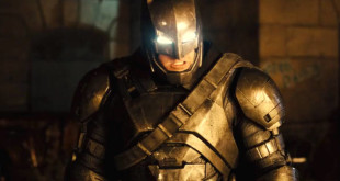 Batman-V-Superman–Recensione-alto