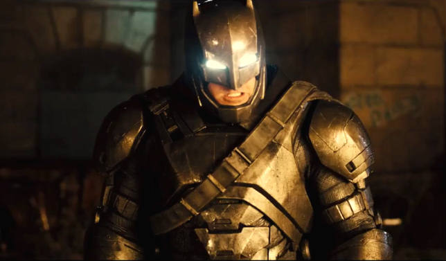 Batman-V-Superman–Recensione-alto