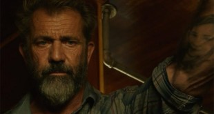 Blood-Father-Mel-Gibson-Trailer-Copertina