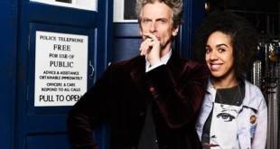 Doctor-Who-nuovo-personaggio-copertina