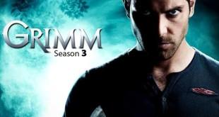 Grimm-recensione-stagione-tre-copertina