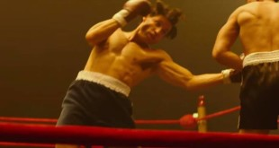 Hands-of-Stone-trailer-copertina
