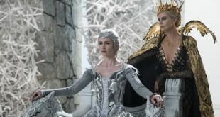 Il-cacciatore-e-la-regina-di-ghiaccio-recensione-copertina