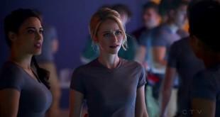 Quantico-1x16-recensione-copertina