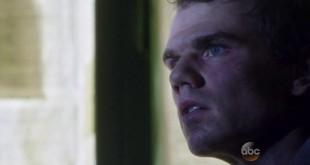 Quantico-1x17-recensione-copertina