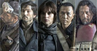 Stra-Wars-Rogue-One-Main-Cast-copertina