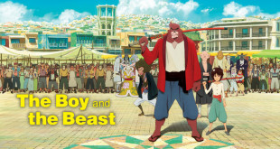 The-Boy-And-The-Beast-copertina
