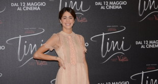 Tini-la-nuova-vita-di-violetta-photo-call-roma