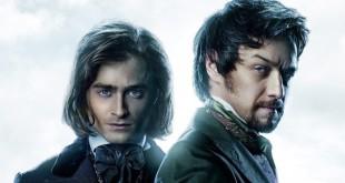Victor-La-storia-segreta-del-dottor-Frankenstein-recensione-copertina