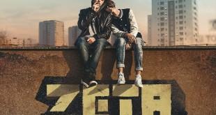 Zeta-recensione-copertina