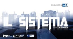 il-sistema-fiction-copertina