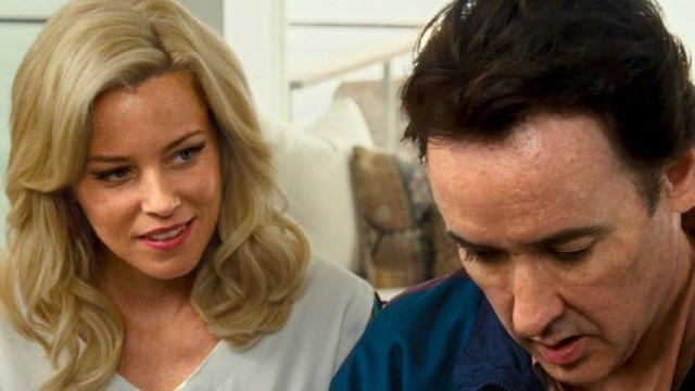 love-and-mercy-recensione-basso