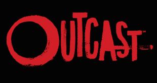 outlast-serie-tv-fox-copertina