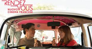 rendez-vous-nuovo-cinema-francese-copertina
