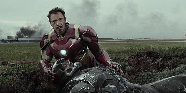 Captain-America-Civil-War-recensione-centro