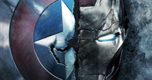 Captain-America-Civil-War-recensione-copertina