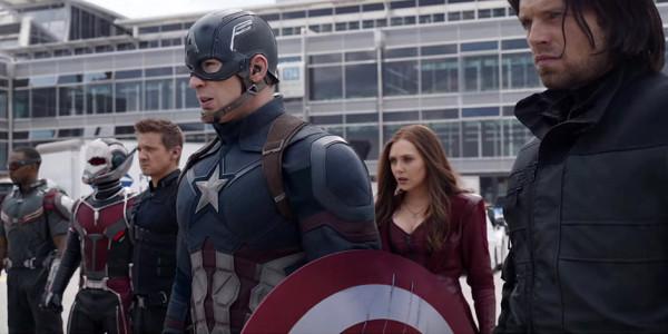 Captain-America-Civil-War-recensione-testata