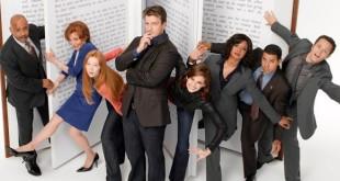 Castle-serie-tv-Stana-Katic-Nathan-Fillion-ottava-stagione-copertina