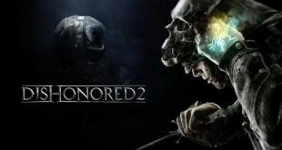 Dishonored_2-annuncio-copertina