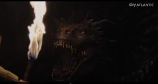 Game-Of-Thrones-6x02-recensione-copertina