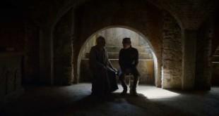 Game-Of-Thrones-6x03-Oathbreaker-recensione-copertina