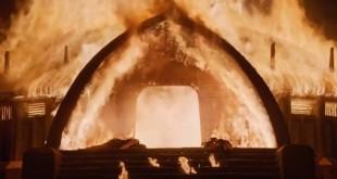 Game-Of-Thrones-6x04-Book-Of-The-Stranger-recensione-copertina