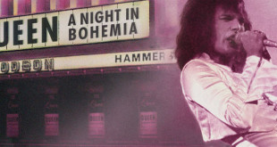 QUEEN-A-NIGHT-IN-BOHEMIA-recensione-copertina