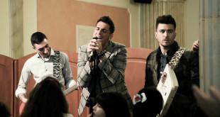 Song-e-Napule-recensione-copertina