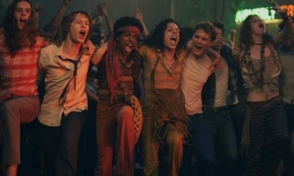 Stonewall-recensione-centro