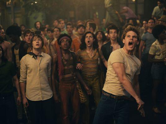 Stonewall-recensione-copertina