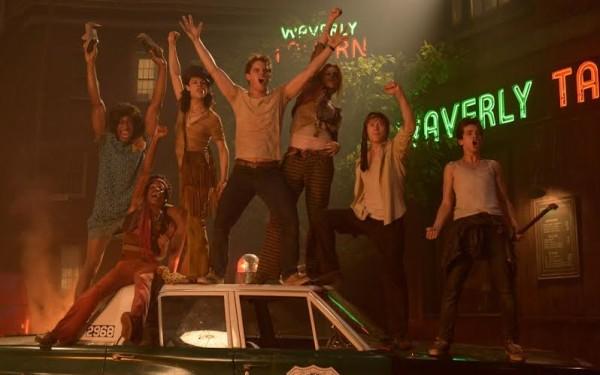 Stonewall-recensione-testa