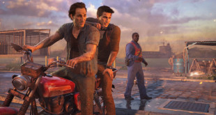 Uncharted-4_drake-sam-survived_copertina