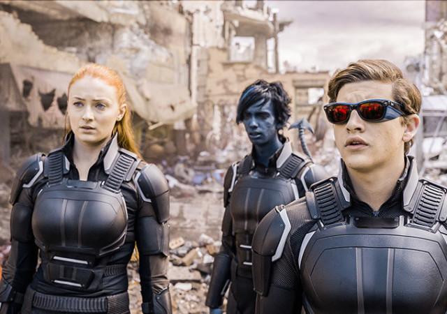X-Men-Apocalisse-recensione-centro
