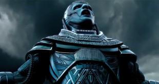 X-Men-Apocalisse-recensione-copertina