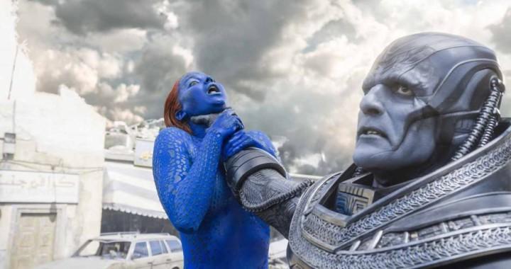 X-Men-Apocalisse-recensione-testa