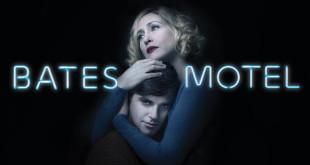 bates-motel-terza-stagione-recensione-copertina