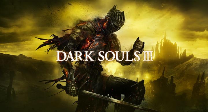dark souls 3 difetti dopo un mese darumaview