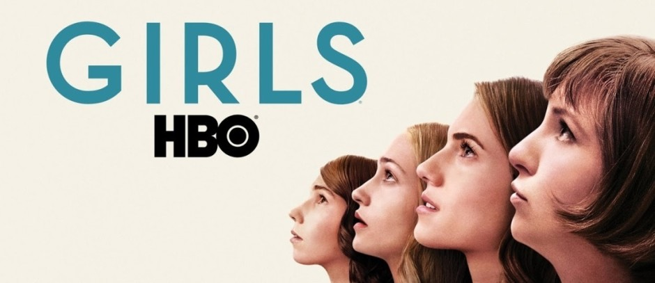 girls-serie-tv-hbo-analisi-copertina