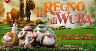 il-regno-di-wuba-trailer-copertina