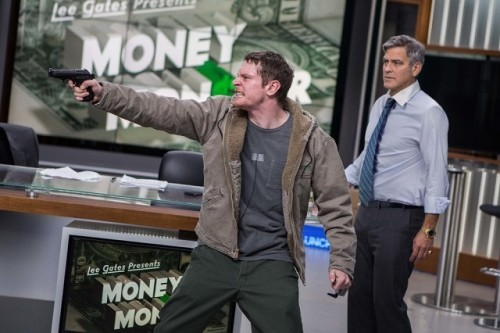 money-monster-recensione-centro