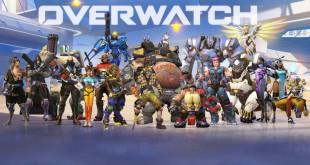 Overwatch la nostra anteprima darumaview