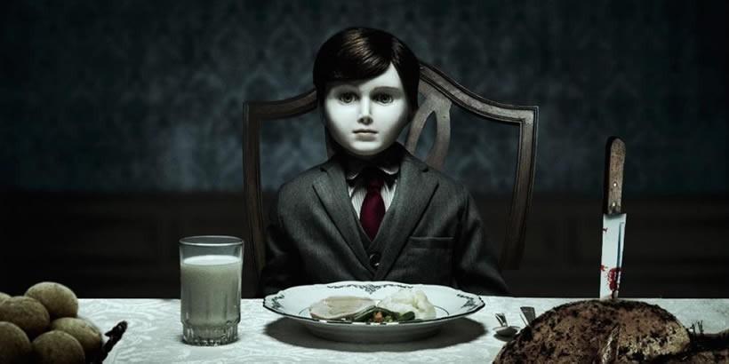 the-boy-2016-recensione-copertina
