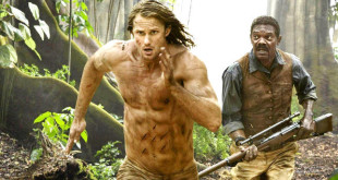 the-legend-of-tarzan-anteprima-centro