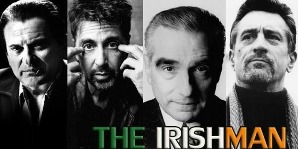 the_irishman_scorsese_copertina